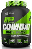 MusclePharm 100% WHEY PROTEIN 5LB CHOCOL...