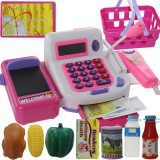 Mayatra's kids toys shop cash registers ...