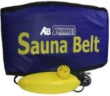 J & D Sales Original Sauna Blue Slimming...