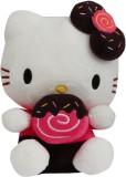 Wishkey Hello Kitty Stuffed Toys  - 28 c...