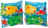 Indigo Creatives Intex Kids Swimming Poo...