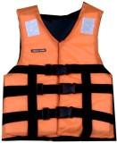 Hunting Hobby Swim Floatation Belt