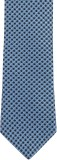 Turtle Checkered Tie