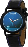 oxcia anoxc310 Analog Watch For Men