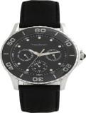 YVES BERTELIN YBSCR1809 Analog Watch  - ...
