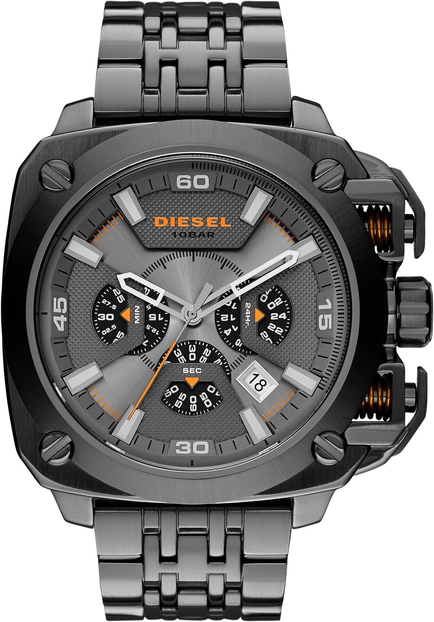 Deals - Delhi - Fastrack, Titan... <br> Watches<br> Category - watches<br> Business - Flipkart.com