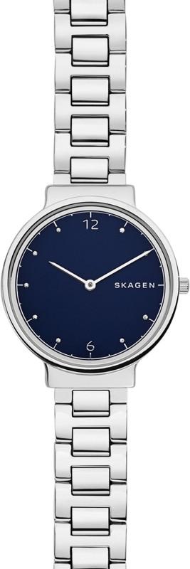 Skagen SKW2606 Analog Watch For Women