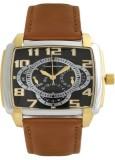 YVES BERTELIN YBSCR1808 Analog Watch  - ...