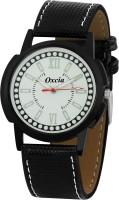 oxcia anoxc621 Analog Watch For Men