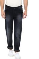 London Bridge Jeans (Men's) - London Bridge Slim Men's Grey Jeans