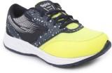 Spick Running Shoes (Navy)