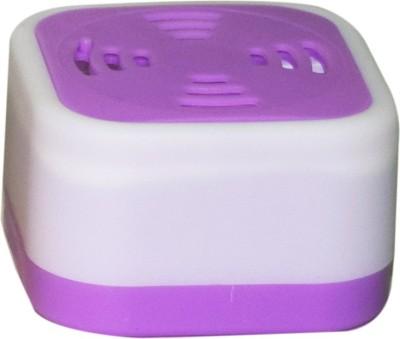 Auto Hub Lavender Car Perfume Gel(120 g)