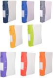 Infomate Polypropylene Files Folders (Se...