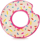 Intex 59265NP Donut. Inflatable Pool Acc...