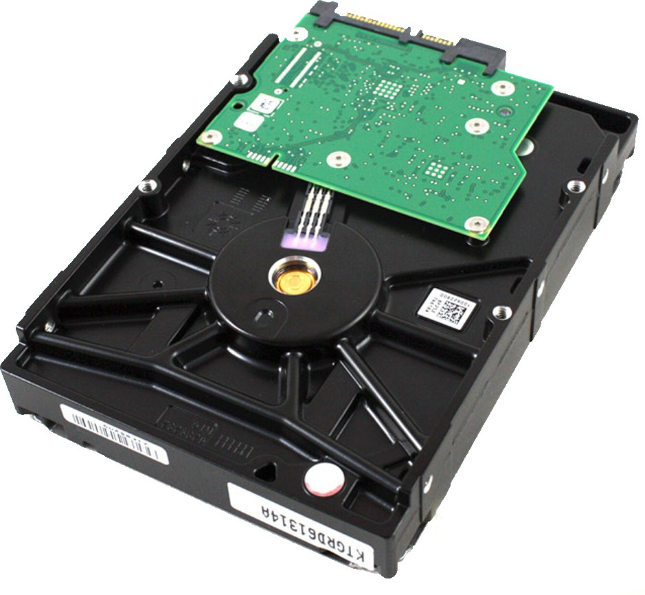 View Seagate Sata 2000 GB Desktop Internal Hard Disk Drive (Desktop 2 TB SSHD) Price Online(Seagate)
