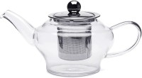 Teabox Neo Teapot with Infuser Kettle Jug(0.45 L)