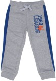 United Colors of Benetton Track Pant For...