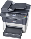 kyocera 9910595472 Photocopier Machine