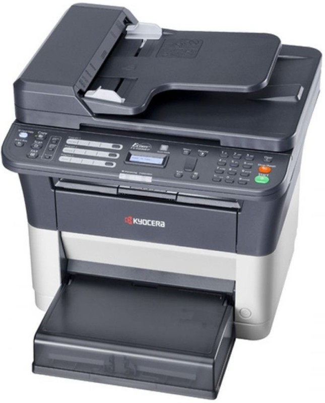 kyocera 9910595472 Photocopier Machine