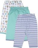 Mothercare Boys Night Wear Pyjama (Pack ...