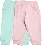 Mothercare Girls Pyjama (Pack of 2)