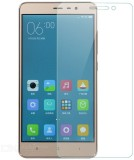 Moboworld Tempered Glass Guard for Xiaom...