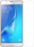 Belmark Tempered Glass Guard for Samsung...