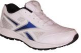Rexel Spelax Running Shoes, Tennis Shoes...