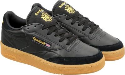 Reebok CLUB C 85 TDG Sneakers