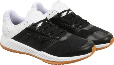 Adidas ZG M Training & Gym Shoes at flipkart
