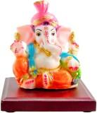 LeExotica Lord Ganesha / Siddhi Vinayak ...