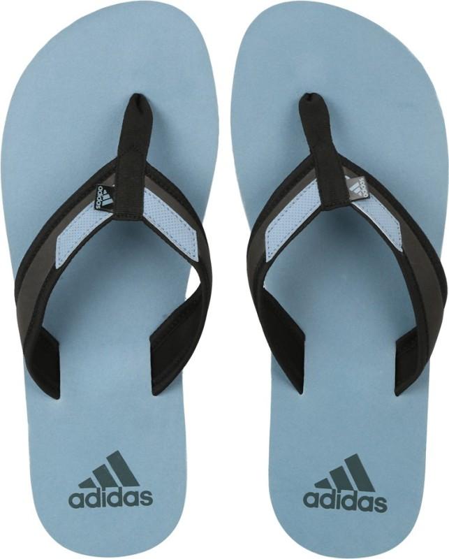 Adidas ADI RIO ATTACK 2 M Slippers