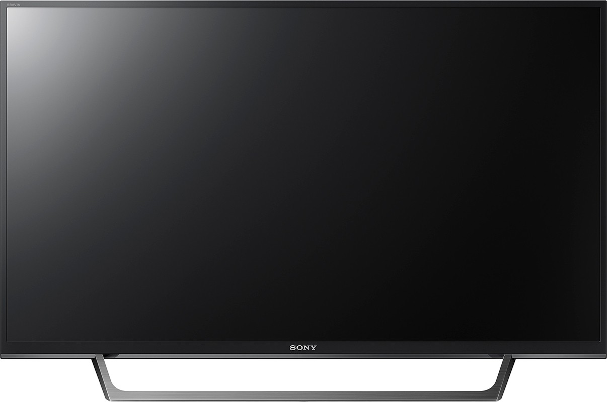 Sony 101.4cm (40) Full HD Smart LED TV(KLV-40W672E, 2 x HDMI, 2 x USB)