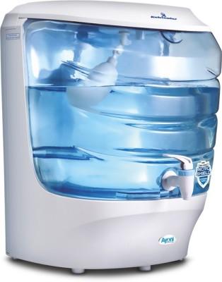 Kelvinator Kelvinator Water Purifier 9 L UF Water Purifier(White)