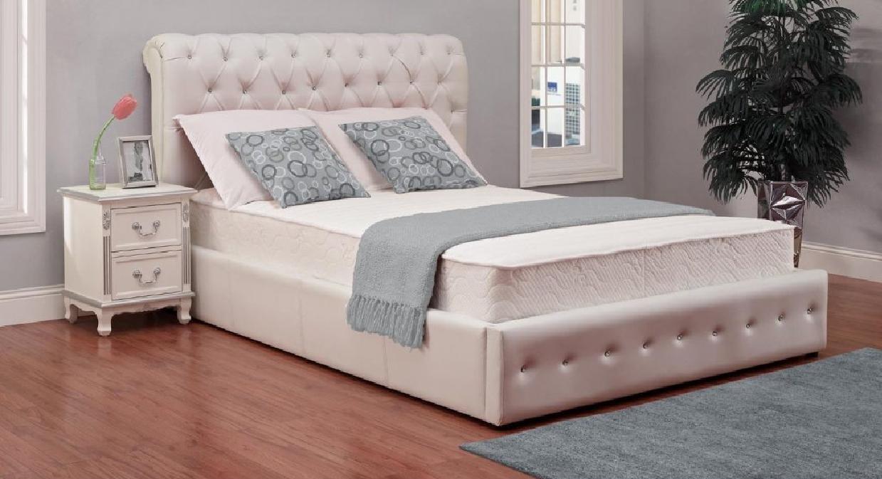View DREAMZEE Natural Latex Hybrid Foam 6 inch Single High Density (HD) Foam Mattress(Dunlop Latex) Furniture (Dreamzee)