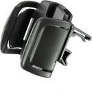Shrih Car Mobile Holder for AC Vent (Bla...