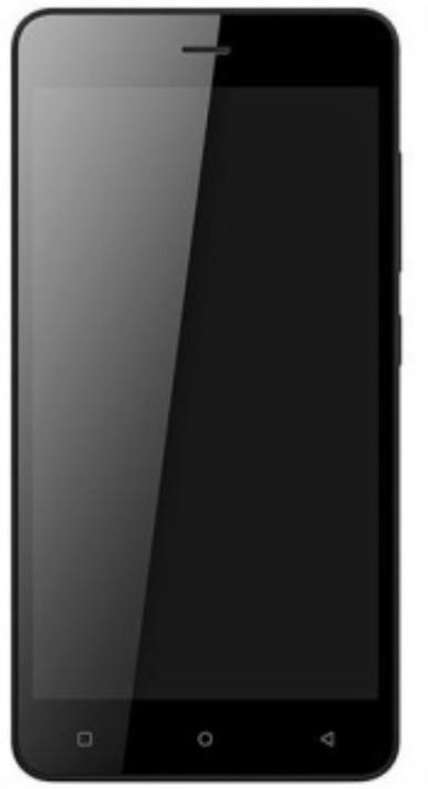 Gionee P5W (White, 16 GB)(1 GB RAM)