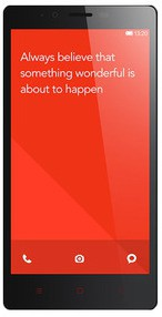 Xiaomi Redmi 1S (1GB RAM, 8GB)