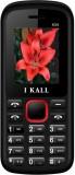 I Kall K55 (Red)