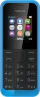 Nokia 105 DS(Cyan)