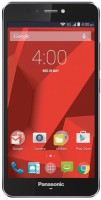 Panasonic P55 Novo (Midnight Blue 16 GB)(3 GB RAM)