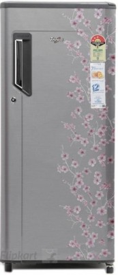 WHIRLPOOL IMPWCOOL PRM 3S 200Ltr Single Door Refrigerator