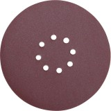 VELCRO P180 Emery Sandpaper (180 Pack of...