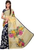 Dream Beauty Fashion Floral Print Bollyw...
