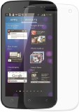 S-Model Tempered Glass Guard for Microma...