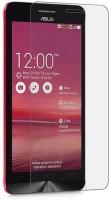 Aspir Tempered Glass Guard for Asus Zenfone 2 Selfie