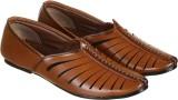 Brandvilla Loafers (Brown)