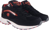 Action Synergy Men's Sports Running Shoe...