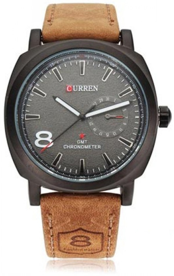 доводилось curren chronometer watch price in india волевые