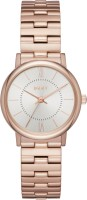 DKNY NY2549 Analog Watch For Women